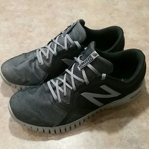 Men's New Balance Athletic Shoe size 11